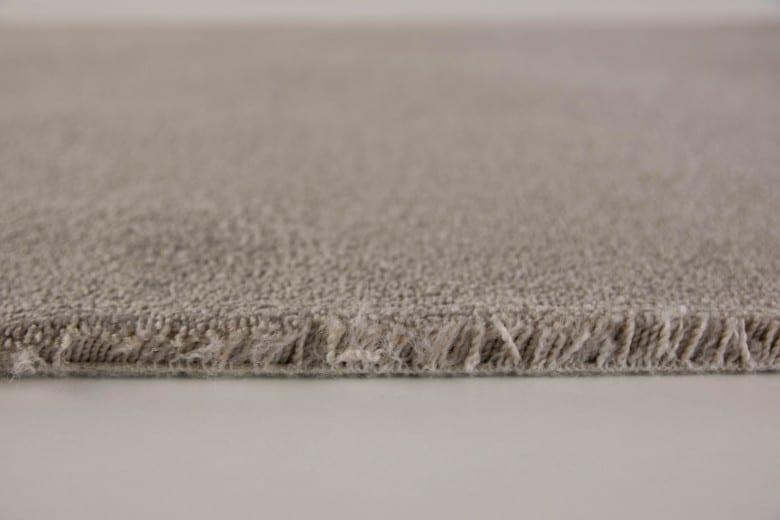 AW Souplesse 39 - Teppichboden Associated Weavers