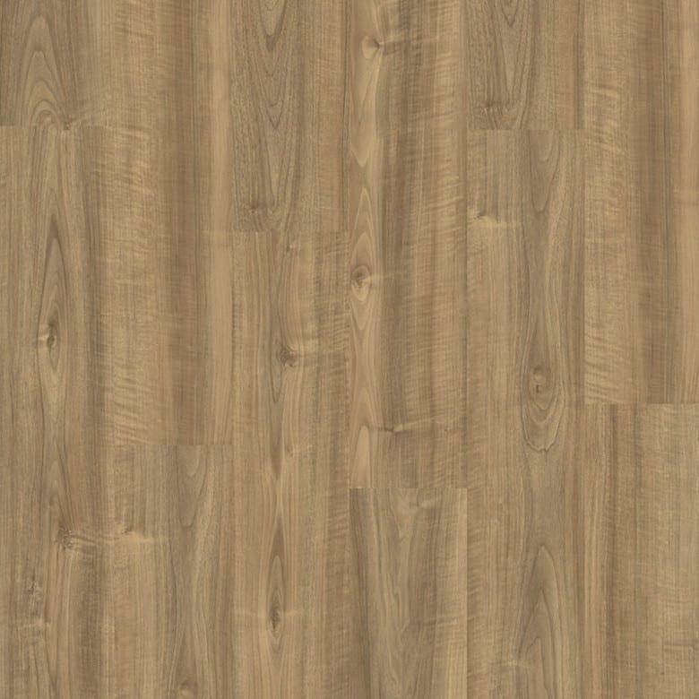Soft Walnut Classical - Tarkett I.D. Inspiration 40 Vinyl Planken zum Kleben