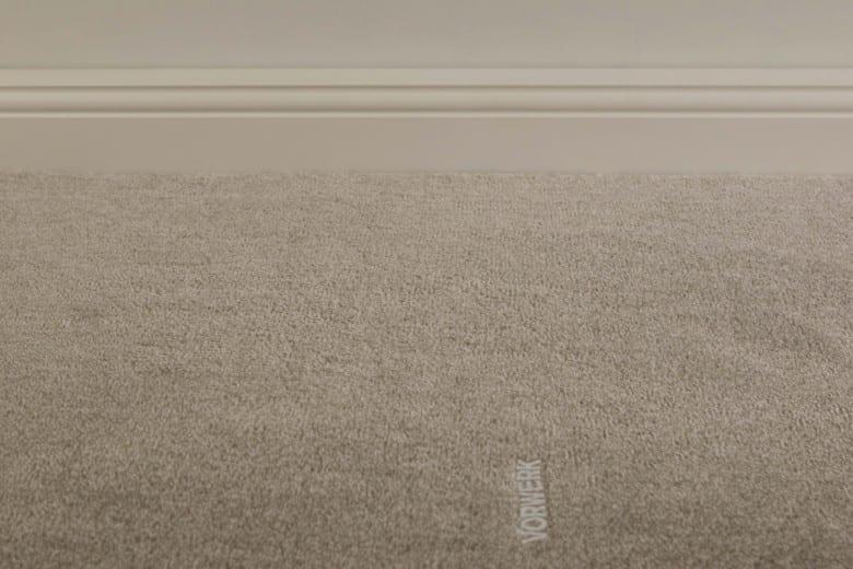 Vorwerk Nutria Comfort 7F60 - Teppichboden Vorwerk Nutria Comfort