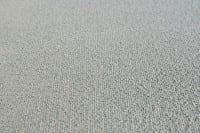 Vorschau: AW Illusion 72 - Teppichboden Associated Weaves Illusion