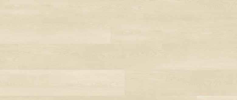 WINEO 400 wood Vinyl Laminat Multilayer - Inspiration Oak Clear - MLD00113