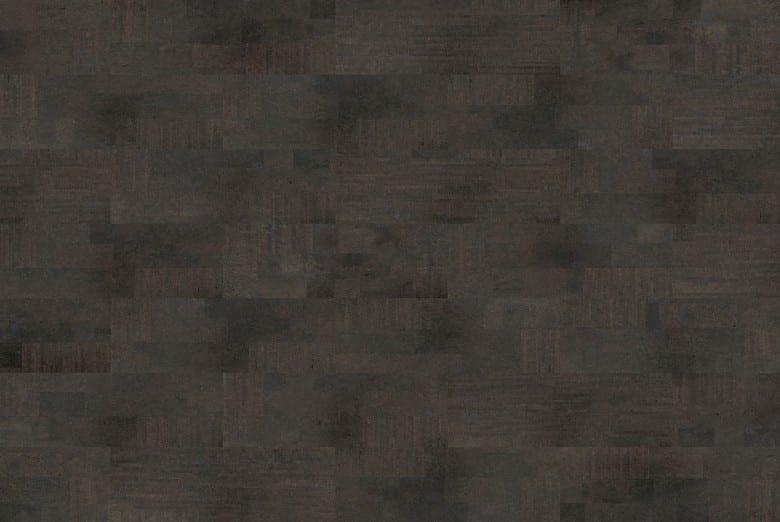 Wicanders Corkcomfort Fashionable_Mystic_Dekor