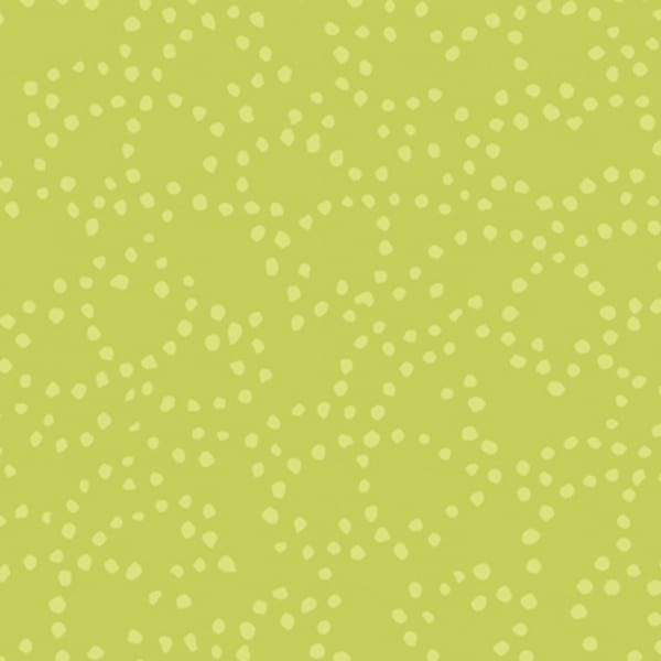 Tarkett Exclusive (Design) 260 Weave Apple Green - PVC Boden