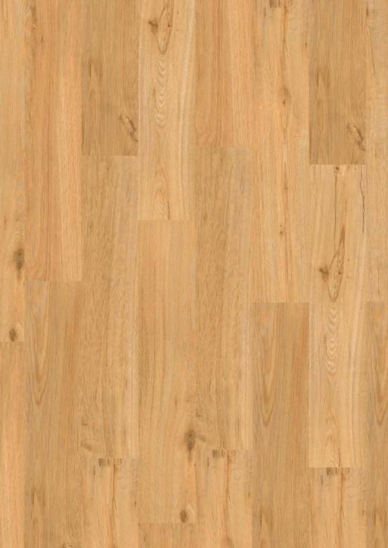 GERFLOR%20Virtuo%20Sakia%20Room%20Up_1.jpg