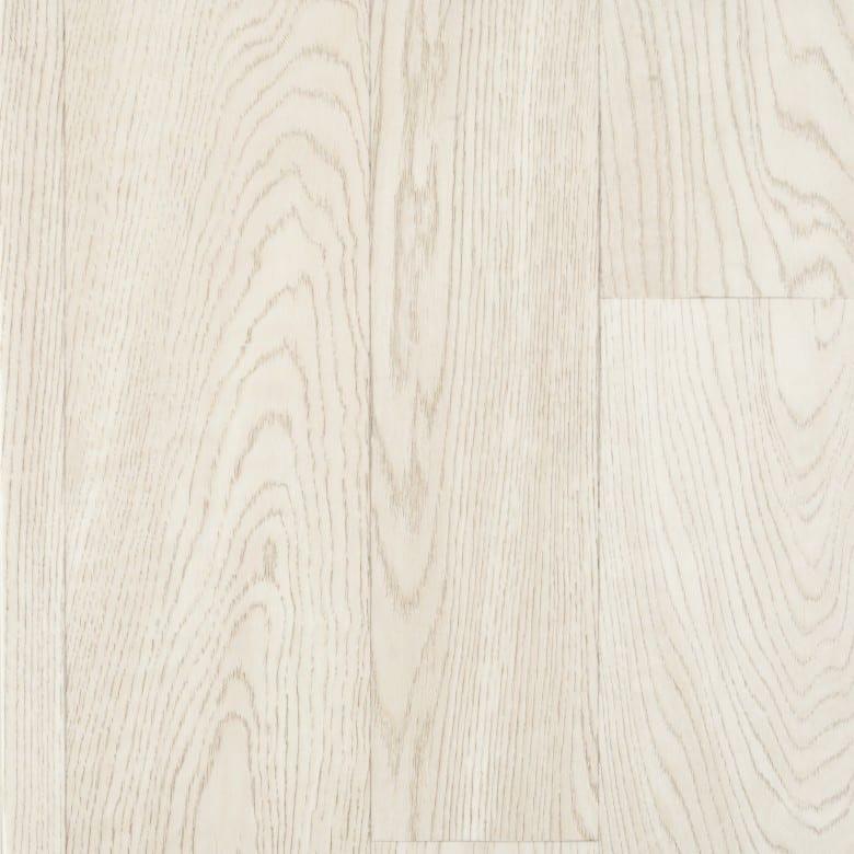 Texline HQR Walden White - Gerflor PVC Boden