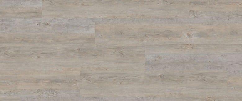 WINEO 400 wood Vinyl Laminat Multilayer - Desire Oak Light - MLD00108