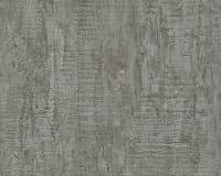 Vorschau: Dark Grey Rustic Betonoptik - A.S. Creation Vlies-Tapete