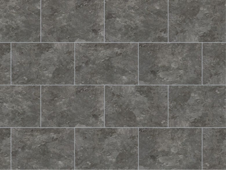 SL307 - Floors@Home/40 zum Kleben