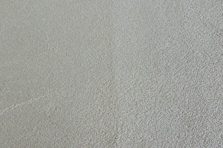 AW Radiant 34 - Teppichboden Associated Weavers Radiant
