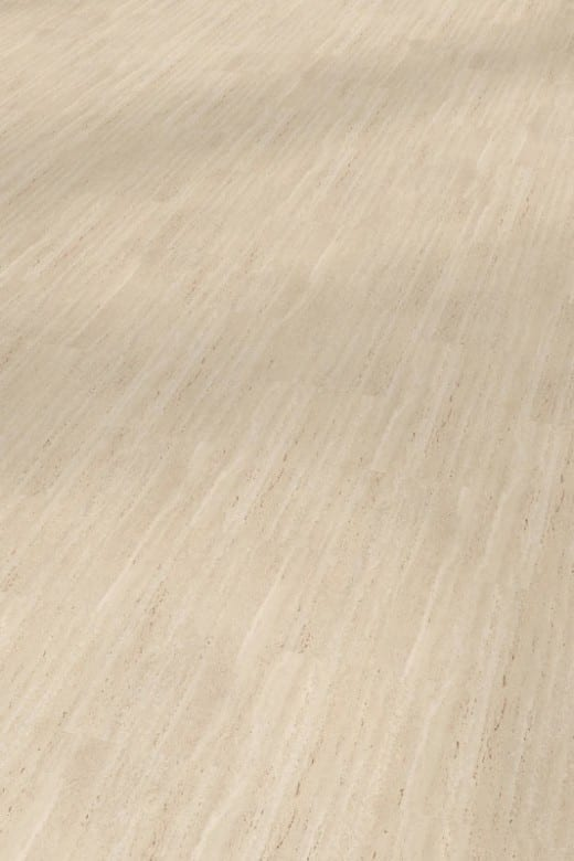 Joka Royal Space Travertine - Joka Vinyl Planke zum Kleben
