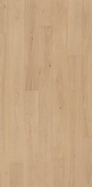 Eiche Pure M4V Classic lackversiegelt matt - Parador Parkett Basic 11-5