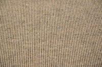 Vorschau: Bentzon Bizon 2914 - gewebter Teppichboden