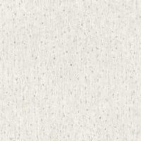 Vorschau: Altes Holz Weiß - Rasch Vlies-Tapete Holzoptik