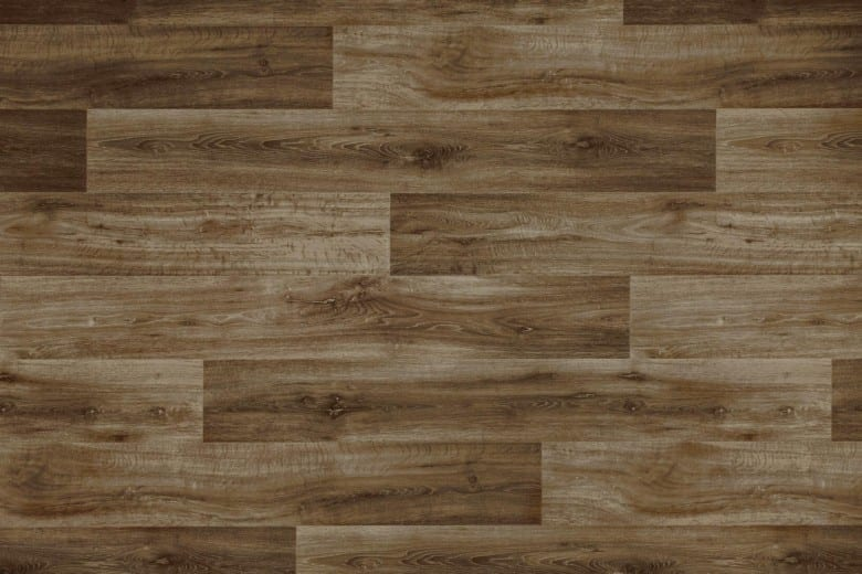 Lime Oak 966D - Berry Alloc Serenity Vinyl-Laminat Multilayer