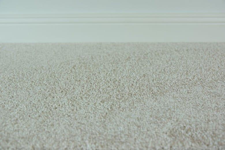 Vorwerk Amiru 8G40 - Teppichboden Vorwerk Amiru