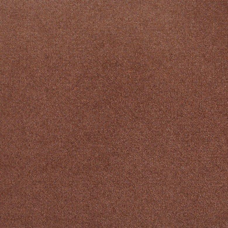 Ideal Caresse 314 - Teppichboden Ideal Caresse