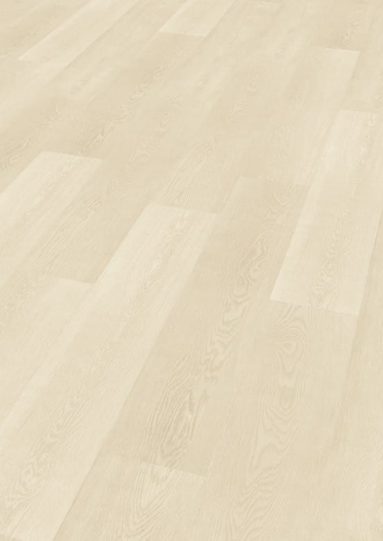 Wineo 400 wood - Inspiration Oak Clear - MLD00113 - Room Up - Seite