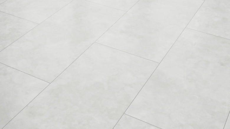 Whitestream Stone Classen NEO 2.0 Stone - Designboden Fliesenoptik