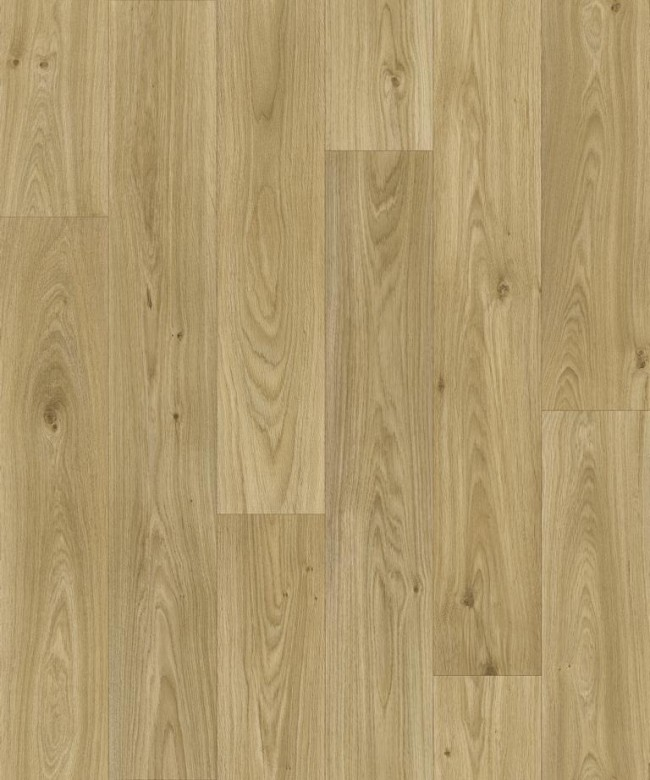 BEAUFLOR%20Quintex%20Gamble%20Oak%20116M%20Room%20Up.JPG