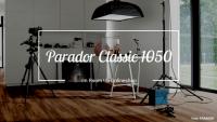 PARADOR Classic Line 1050 Laminat