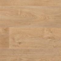 Vorschau: Timber%20Naturel_1.jpg