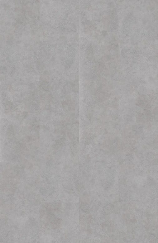 Beton grau Steinstruktur - Parador Klick Vinyl Basic 4.3