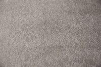 Vorschau: Ideal Silk 139 - Teppichboden Ideal Silk