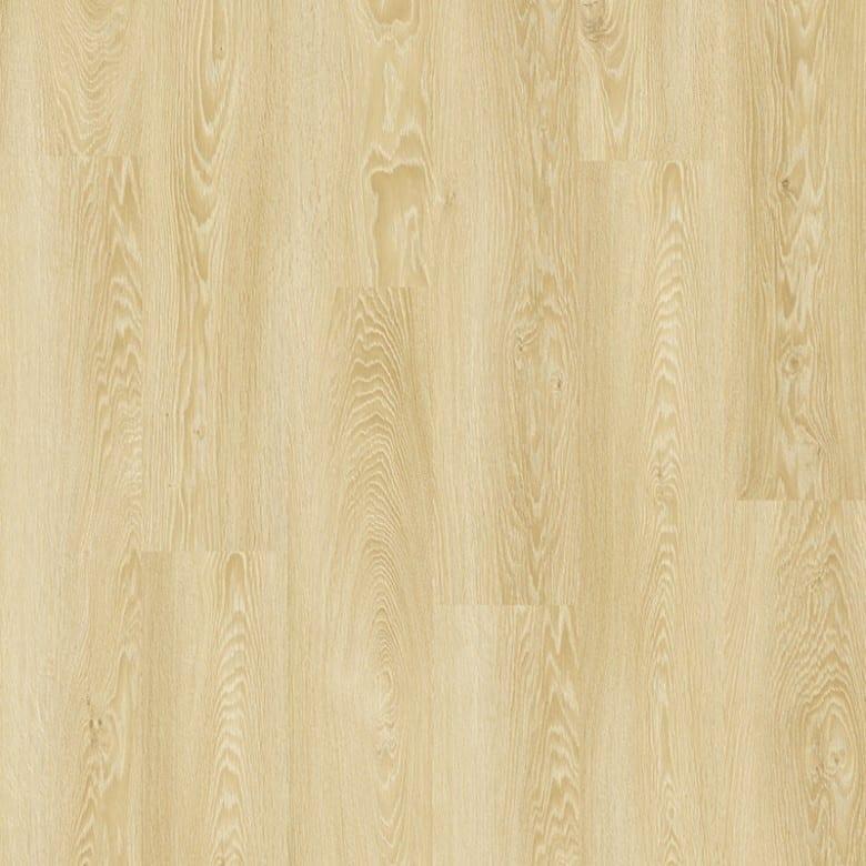 Modern Oak Classical - Tarkett I.D. Inspiration 40 Vinyl Planken zum Kleben