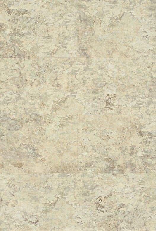 Wicanders Artcomfort Stone_Schiefer Arabic_Dekor