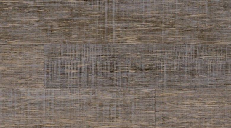 Gerflor Classic 55 Spicy Brown Natural - Gerflor Vinyl Planke