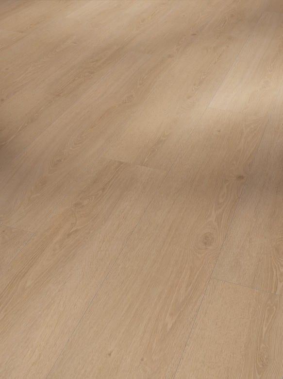 PARADOR Classic 2050 - Vinylboden 5.0 Eiche Studioline natur Gebürstete Struktur - 1601390