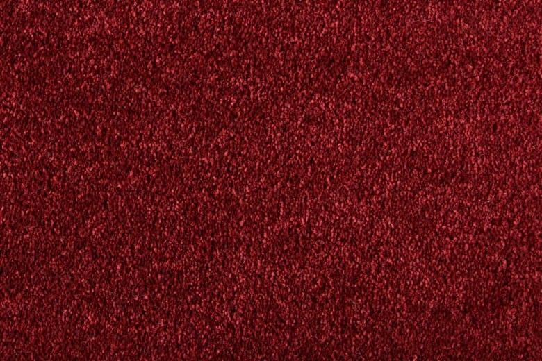 Satino Pissarro 14 ITC - Teppichboden Velours
