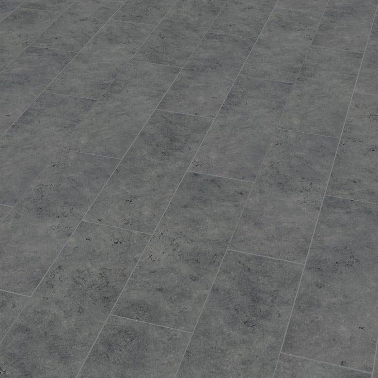 Freestone Elesgo V5 - Laminat Fliesenoptik Hochglanz