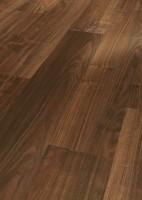 Vorschau: Parador-Classic-1050-Walnuss-Holzstruktur-1555283-Room-Up-Seite.jpg