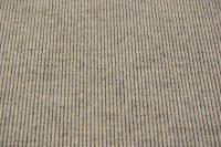Vorschau: Bentzon Bizon 2911 - gewebter Teppichboden
