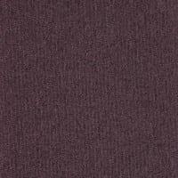 Vorschau: Master 19 ITC - Teppichboden Schlinge
