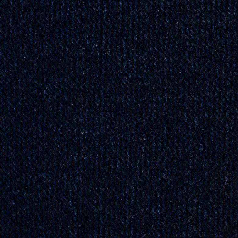 Valora 3L95 - Teppichboden Vorwerk Valora