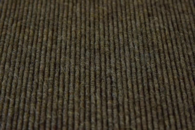 Tretford-Detail-601.jpg