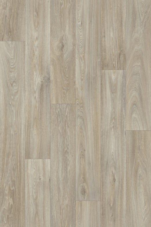 Havanna Oak L BIG PVCBoden Sherwood Oak Big Beauflor - Pvc in holzoptik hochwertig