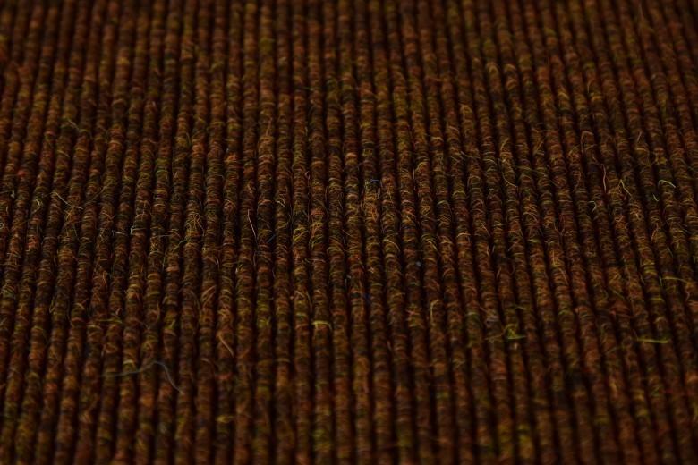 Tretford-Detail-573.jpg