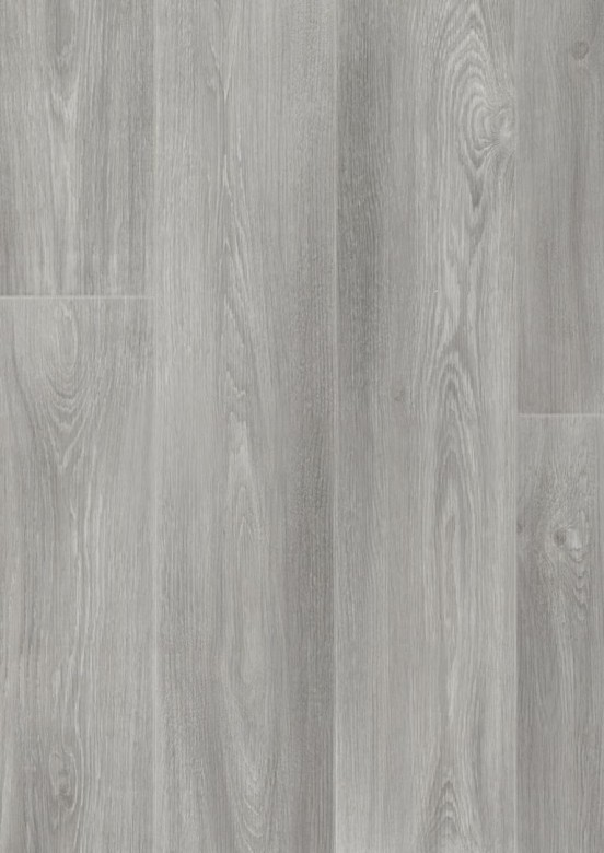 GERFLOR%20Home%20Comfort%20Empire%20Perle%20Room%20UP.JPG