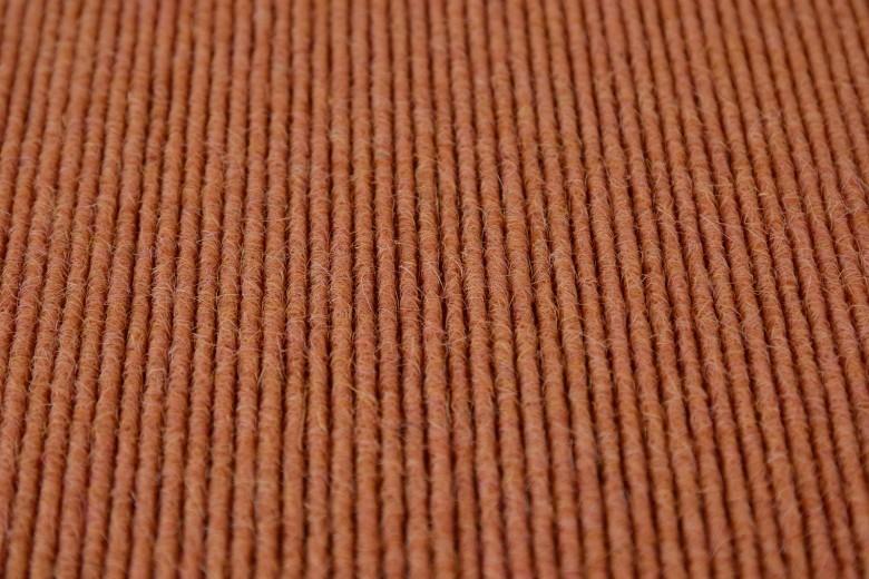 Tretford-Detail-591.jpg