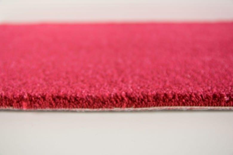 Ideal Silk 444 - Teppichboden Ideal Silk