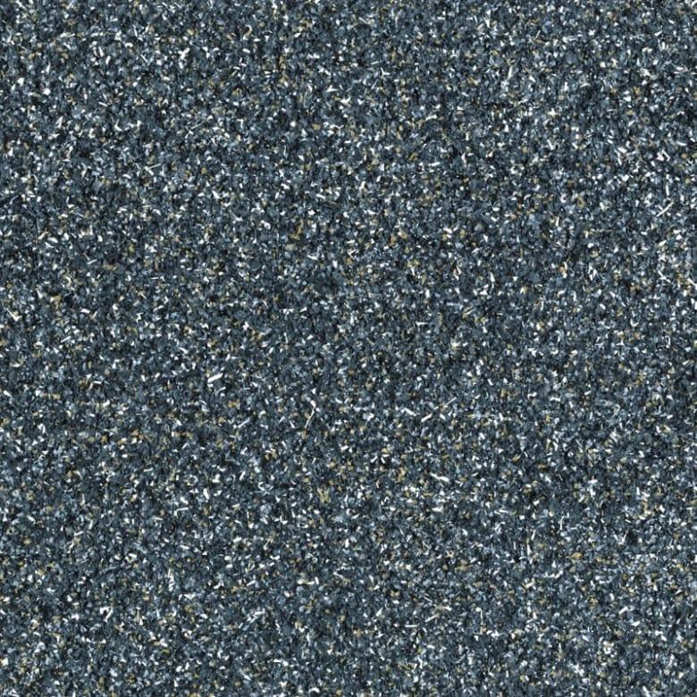 Tarkett Robust Artica Black - PVC Boden Tarkett Robust