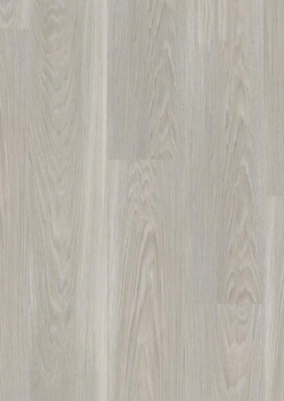 Dalia - Gerflor Virtuo Clic Vinyl Planke