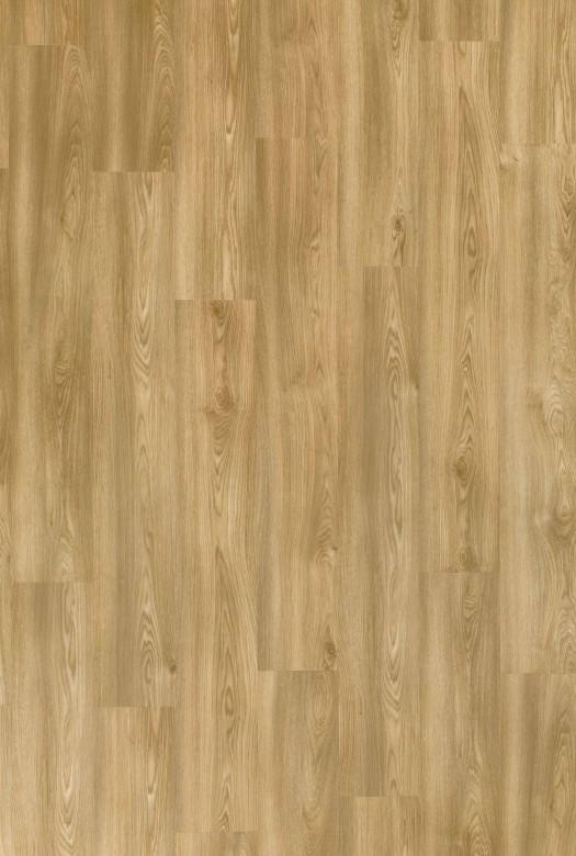 Berry-Alloc-Pure-GlueDown-Columbian-Oak-236L.jpg