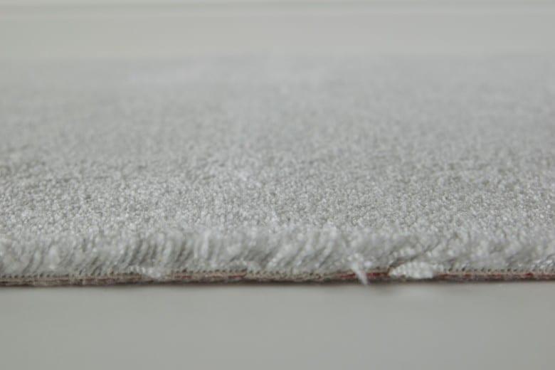 AW Radiant 90 - Teppichboden Associated Weavers Radiant