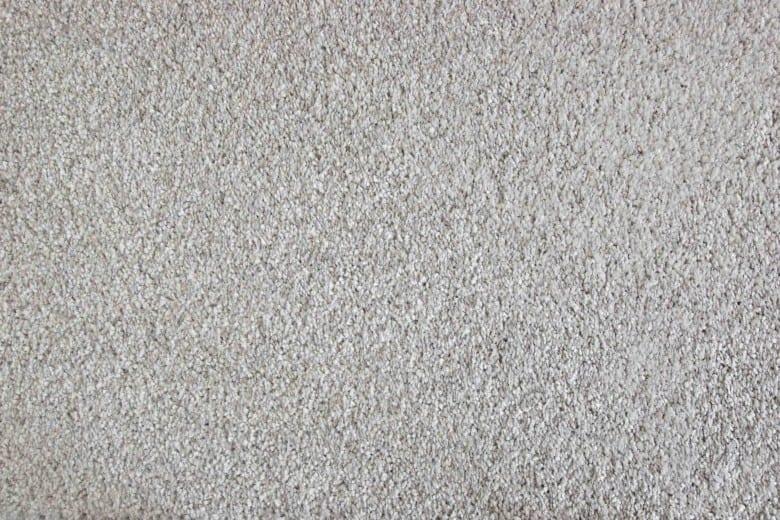 Satino Valentino 90 ITC - Teppichboden Velours