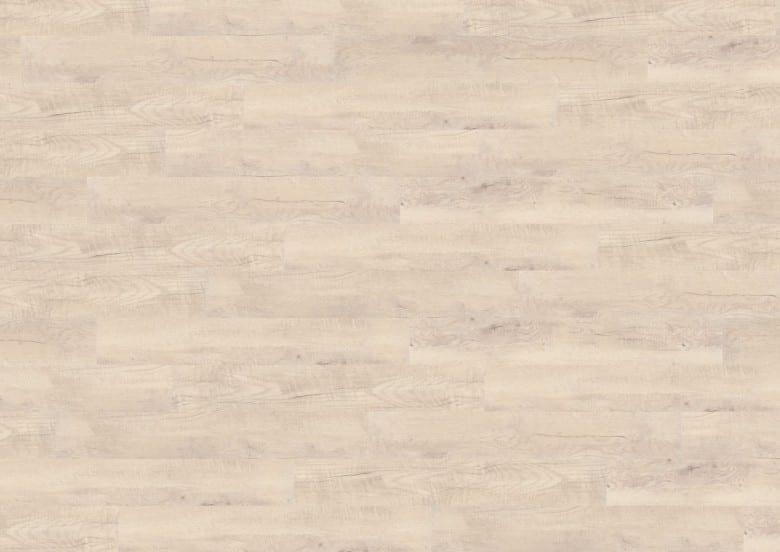 Chateau White - Wineo 600 Wood Vinyl Planke zum Kleben