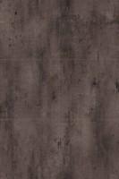 Vorschau: Berry-Alloc-Pure-Click-Zinc-907D.jpg
